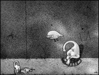 http://www.animator.ru/film_img/5-4.jpg