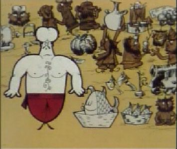 http://www.animator.ru/film_img/brd_3574.jpg