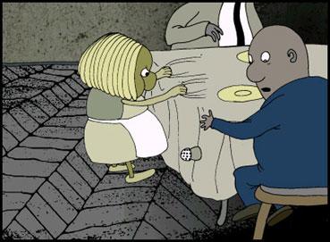 http://www.animator.ru/film_img/suz2003_6123.jpg