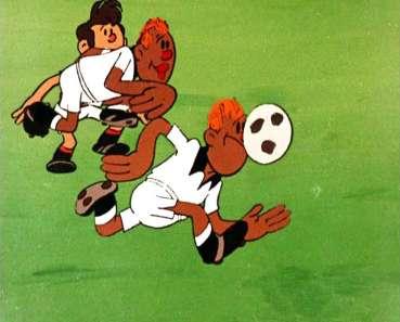 рейтинг сборных по футболу 2012