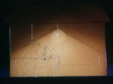 Выкрутасы (1987) TVRip