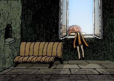 http://www.animator.ru/film_img/variants/film_6592_02.jpg