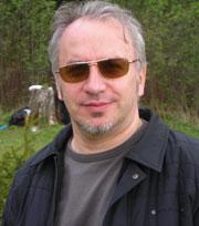 Бедошвили Василий Гурамович