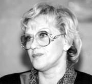 Alice Freindlich | RM.