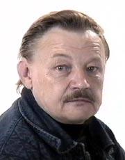mihail-kononov-golaya
